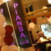 cafe bar piansa